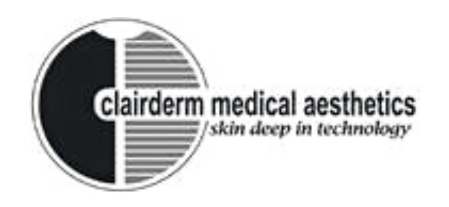 Palm Beach Skin Technology and Kinesiology